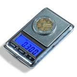 Digitální váha na mince LIBRA Mini - 344 222