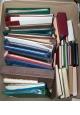 Pln� krabice pom�cek - K1 - z�sobn�ky, katalog