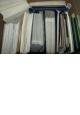 Pln� krabice pom�cek - K4 - z�sobn�ky, alba