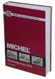 MICHEL - Evropa 2 - Südwesteuropa - katalog 2016