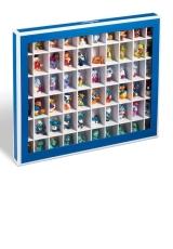 Box na kinder vajíčka, minerály - 344 051