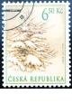 Vánoce - razítkovaná - č. 386