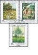 Umění 2005 - č. 452-454 - razítkovaná
