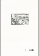 1962, Světová výstava poštovních známek PRAGA 62, PT 1
