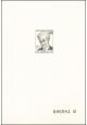 1962, Celostátní výstava poštovních známek BRNO 66, PT 2