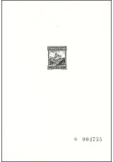 1974, Karlův Týn, PT 9
