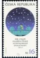 Česká astronomická společnost - 100 let - č. 951 - za nominál