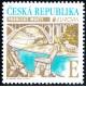 Europa - Mosty - č. 978 - za nominál