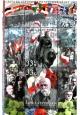 Boj o českou státnost 1918 - aršík - č. 998 - za nominál