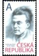 Osobnosti - Ivan Blatný - č. 1052 - za nominál