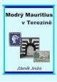Modrý Mauritius v Terezíně