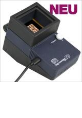 Signoscope T3 od firmy SAFE