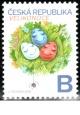 Velikonoce - č. 1061 - za nominál