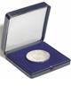 Akrylátová etue na minci do 60 mm - M ETUI 13